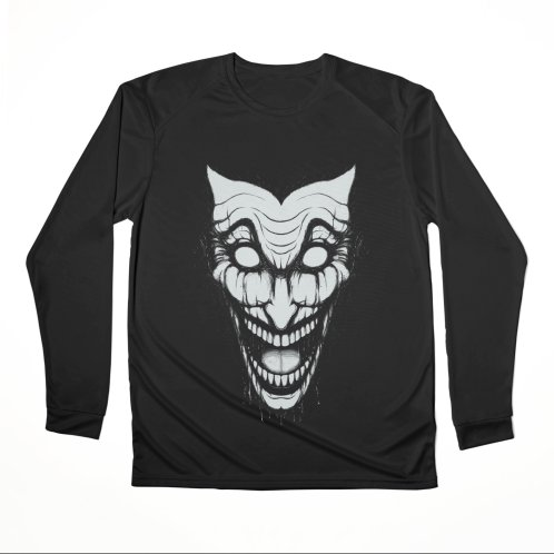 image for Insane Evil Clown