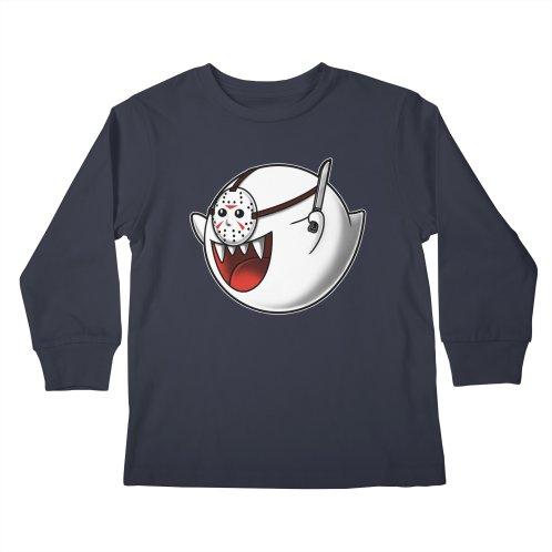 image for Slasher Ghost