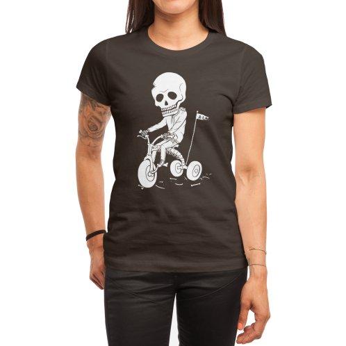 image for Death Kid Bone Ride