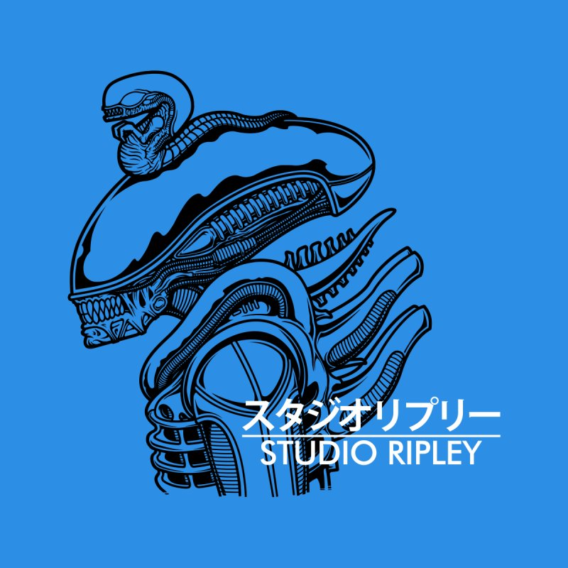 Studio Ripley Home Fleece Blanket by Pigboom's Artist Shop