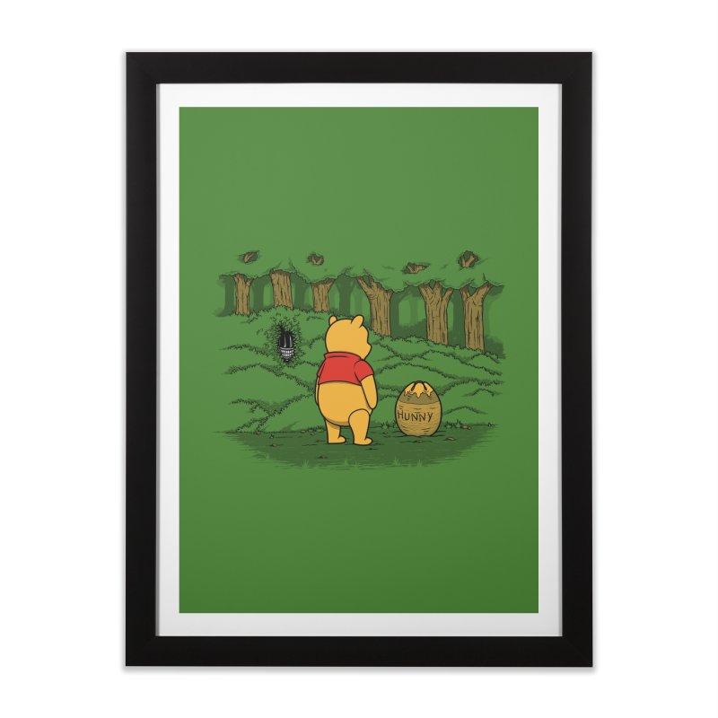 Hunny   by Pigboom's Artist Shop