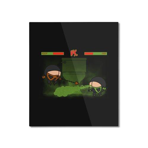 image for Mortal Kombutt