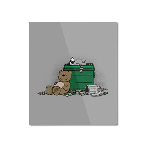 image for Trashnuts