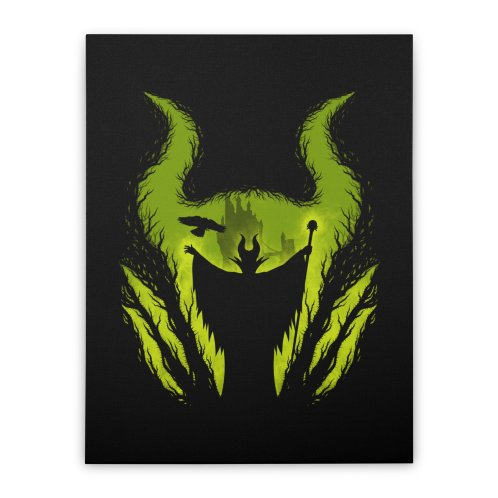 image for Evil fairy