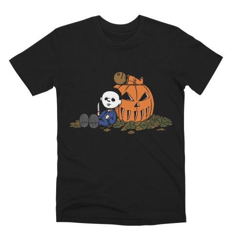 image for Halloweenuts