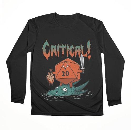 image for Crit-Death Metal