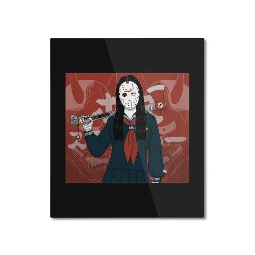 image for Boss Slasher