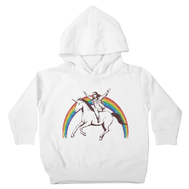 X-treme Unicorn Ride   by Pigboom's Artist Shop