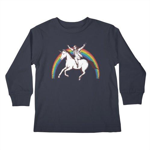 image for X-treme Unicorn Ride