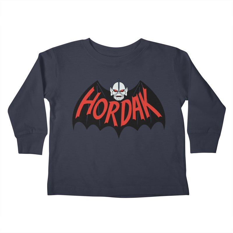 Horde Man   by Pigboom's Artist Shop