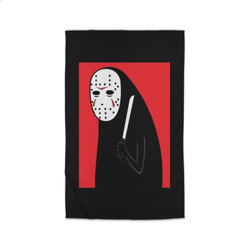 Killah - Face   by Pigboom's Artist Shop