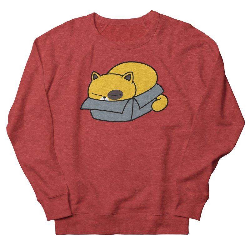 Fat can Fit Women's Sweatshirt by Pigboom's Artist Shop