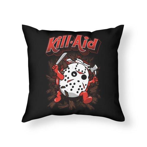 image for Kill-Aid Rotten Strawberry Flavor
