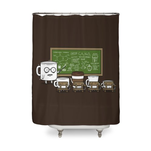 image for Coffee Lessons