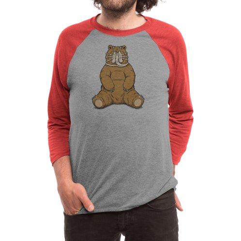 image for Bear Face Hug