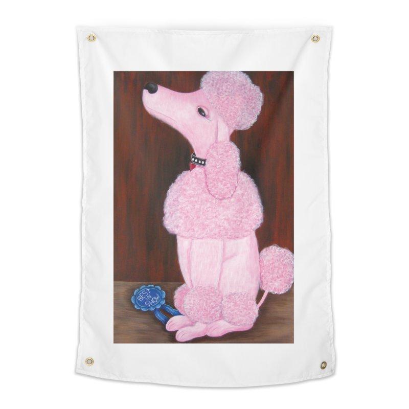 Pride Home Tapestry by Pigdog