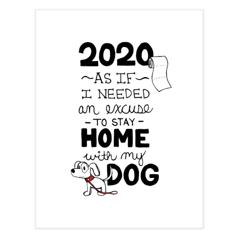 Home None by Pigdog