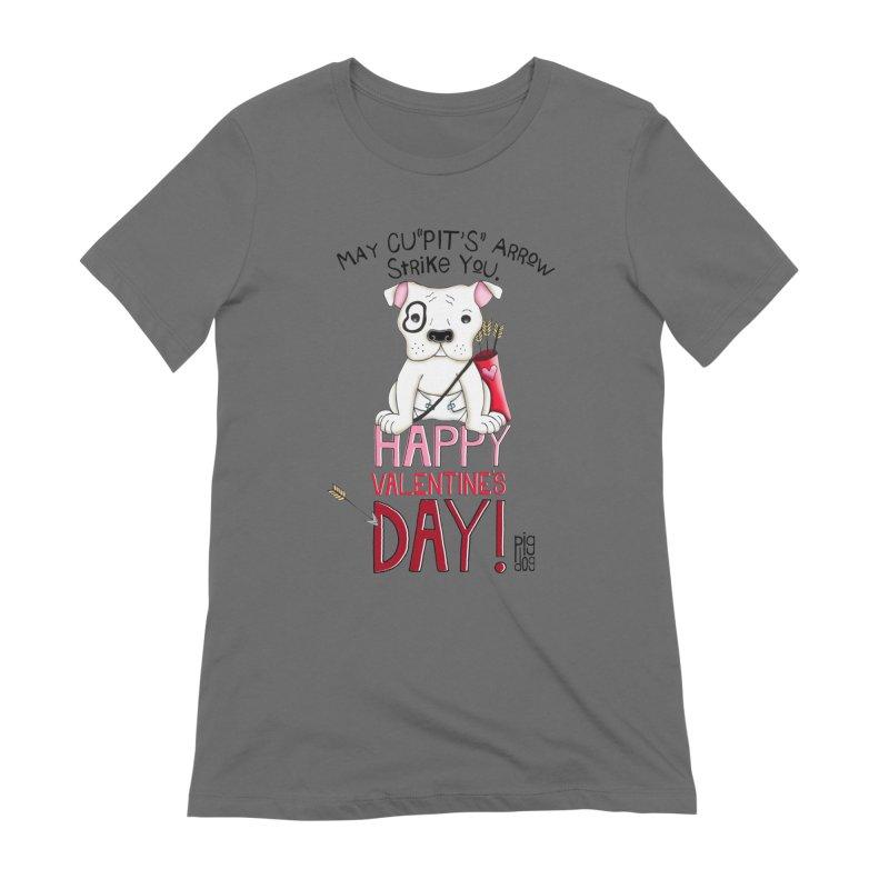 Women's None by Pigdog