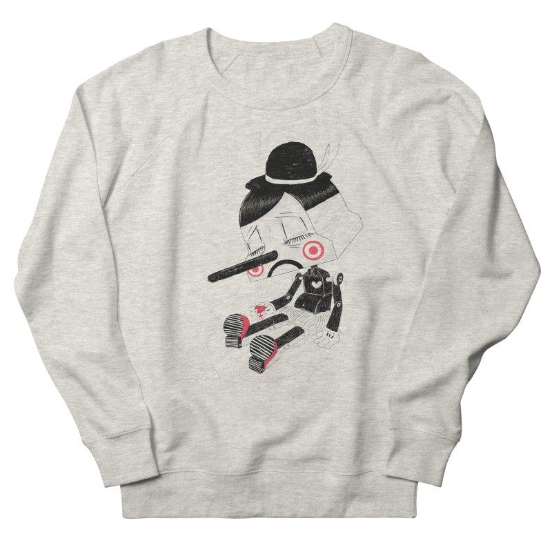 Unplug Women's Sweatshirt by pigologist's Shop