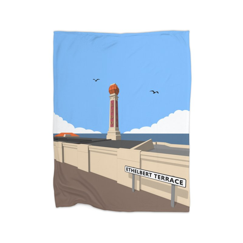Home None by Pig's Ear Gear on Threadless