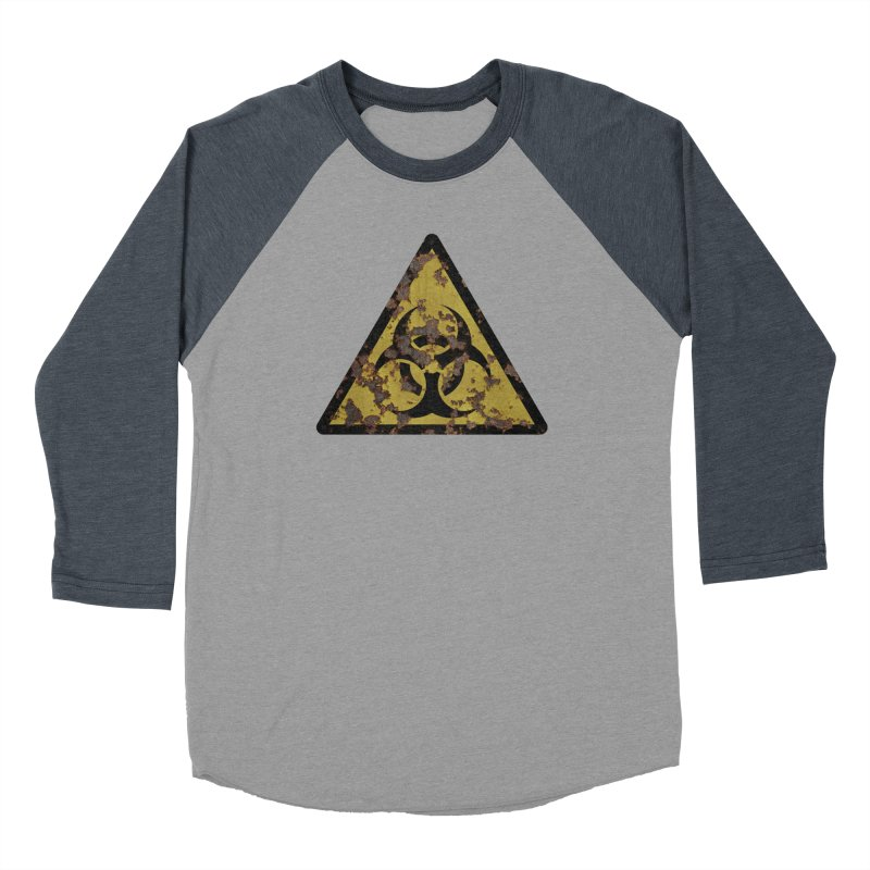 Biohazard Women's  by Pig's Ear Gear on Threadless