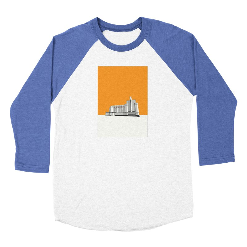 ODEON Woolwich Women's  by Pig's Ear Gear on Threadless