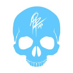 pikspikloder Logo