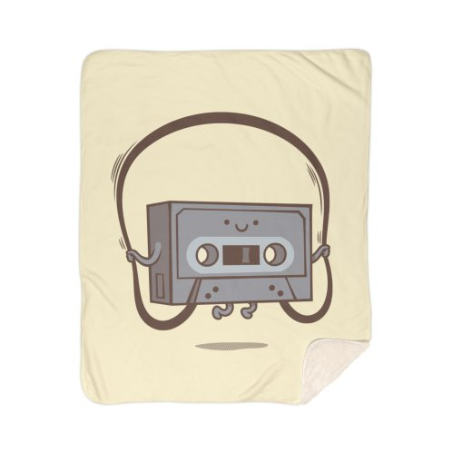 image for Jumping Tape