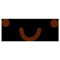 pilihp Logo