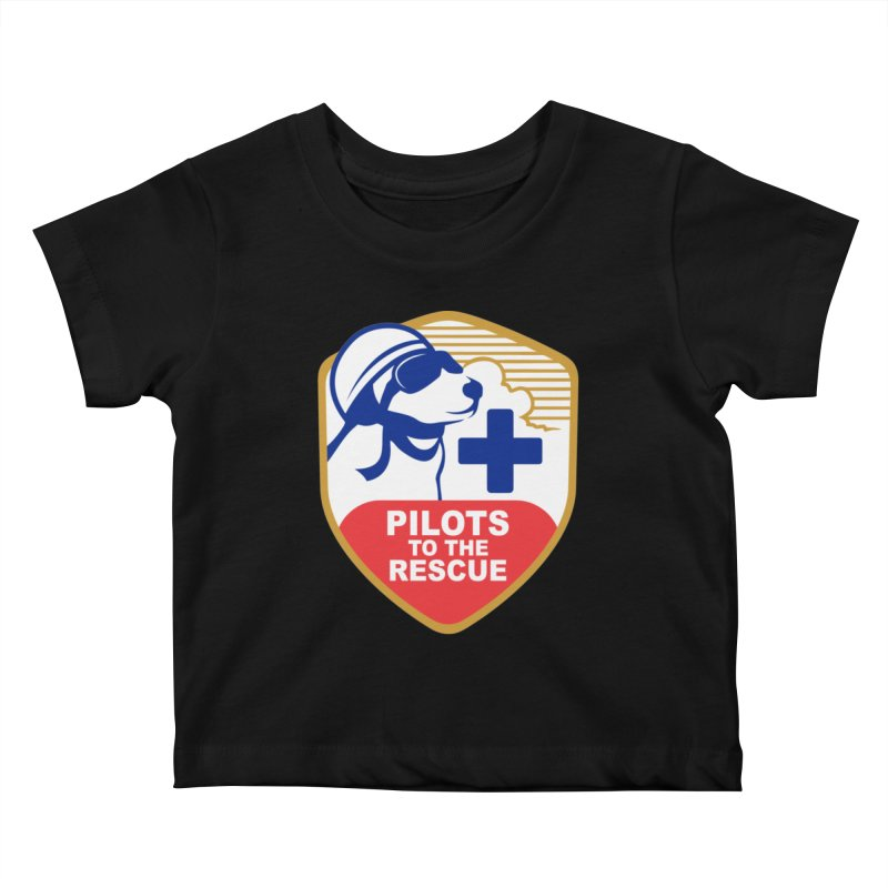 Kids None by PilotsToTheRescue's Artist Shop