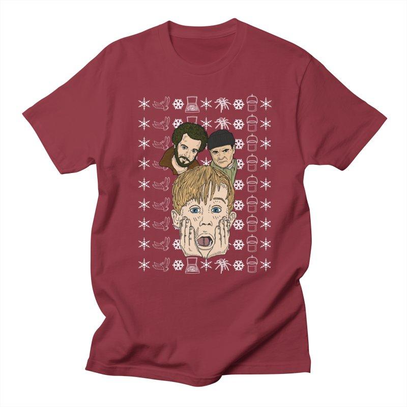 irresponsible parents Men's T-Shirt by Pinata Riot