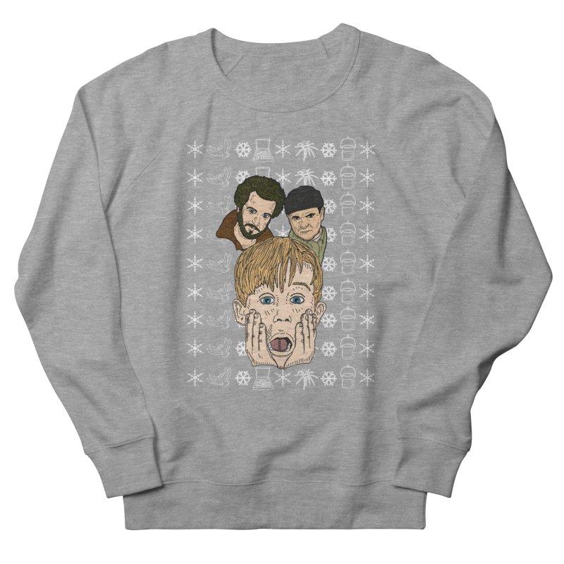 irresponsible parents Women's Sweatshirt by Pinata Riot