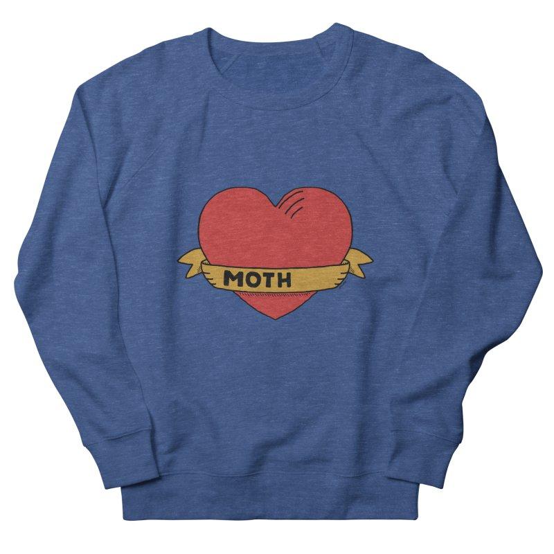 Mother Men's Sweatshirt by Pinata Riot