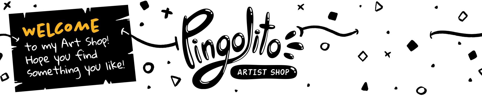 pingolito Cover