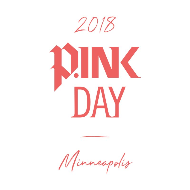 P.Ink 2018 Minneapolis by P.INK—don't let breast cancer leave the last mark