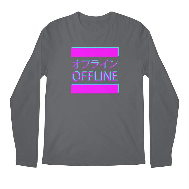 Men's None by pinksyrup's Artist Shop