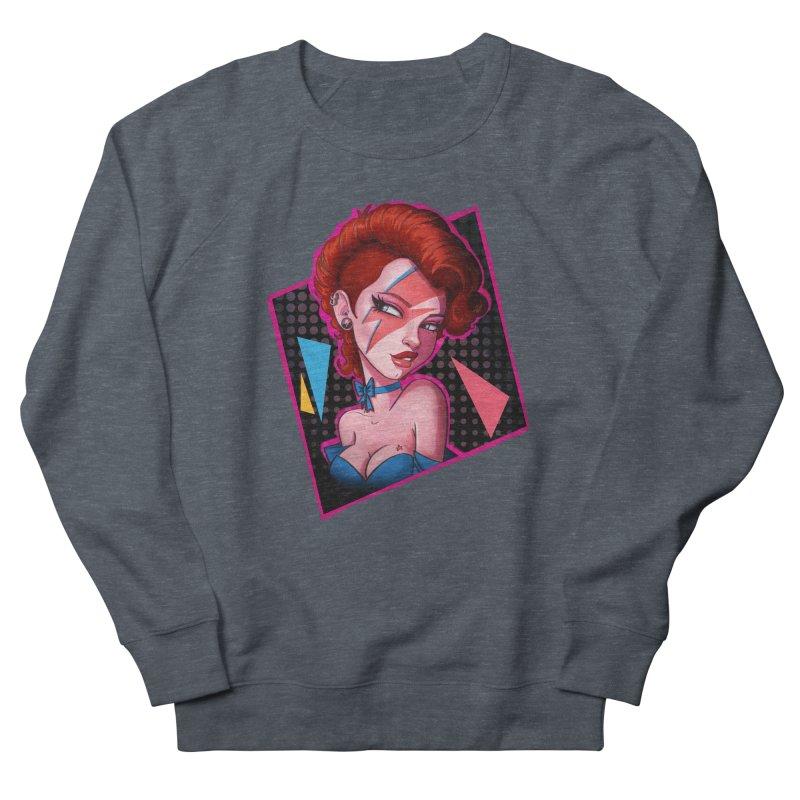 Ziggy   by Pinup Bombshells Artist Shop