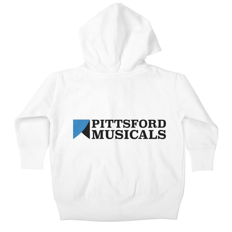 Kids None by Pittsford Musicals