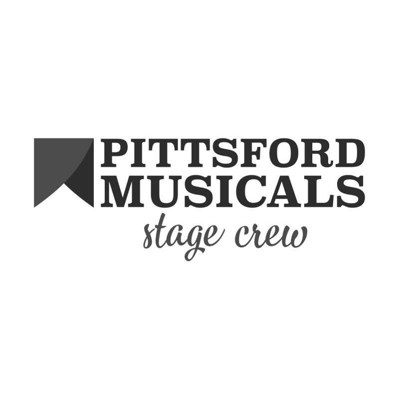Crew! by Pittsford Musicals