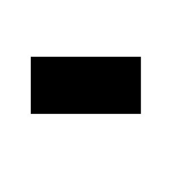 PITU'S SHOP Logo