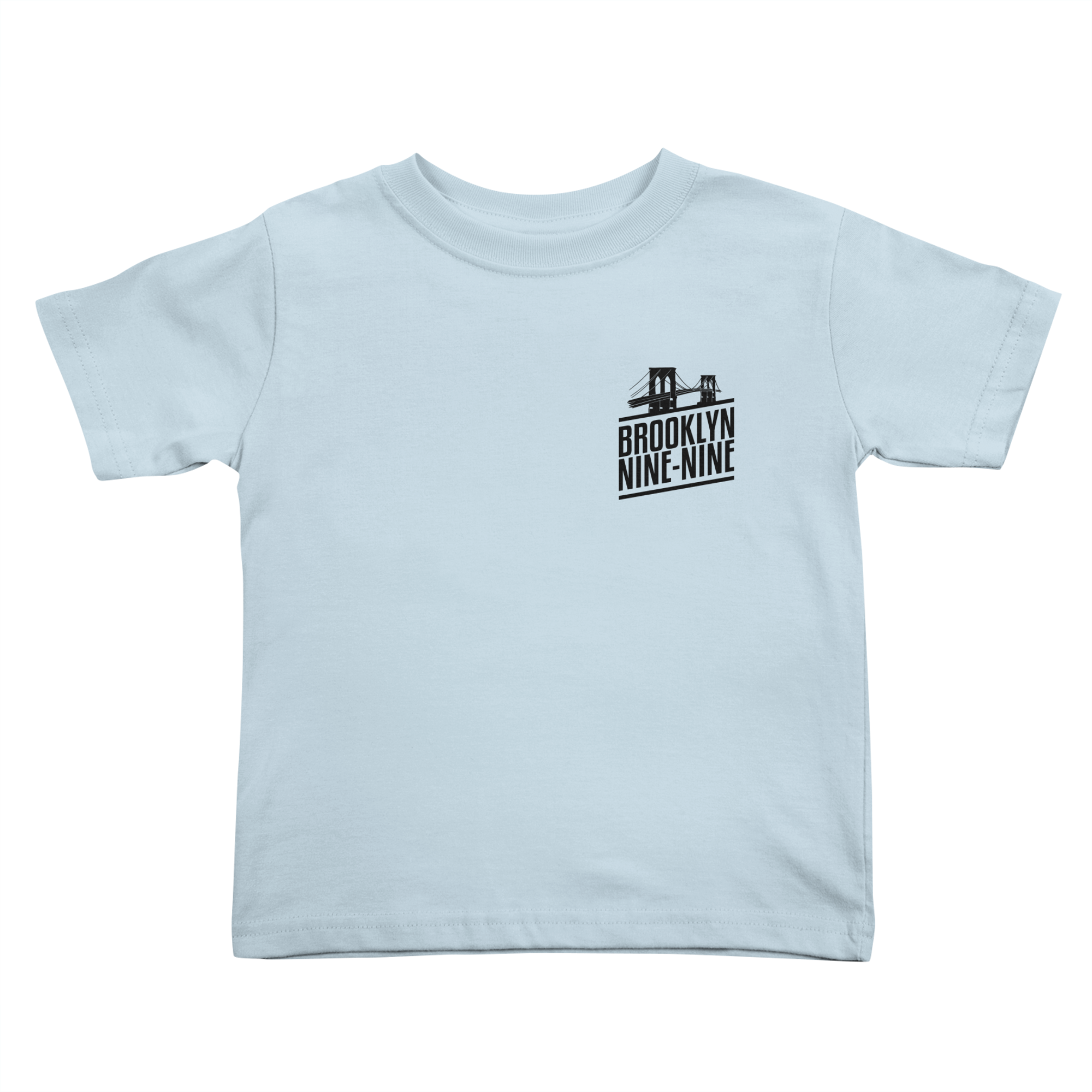 59dcc158e pixel8 brooklyn-nine-nine-2 kids toddler-t-shirt