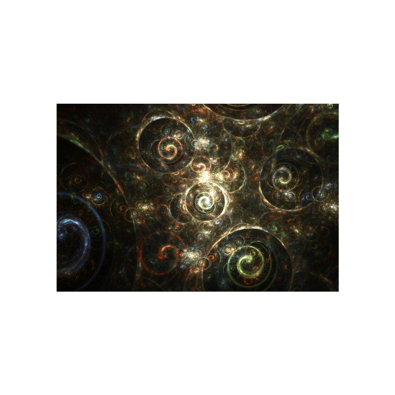 multiverse by pixeldelta's Artist Shop
