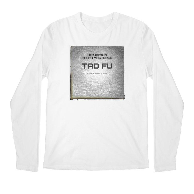 Diploma Men's Longsleeve T-Shirt by pixeldelta's Artist Shop