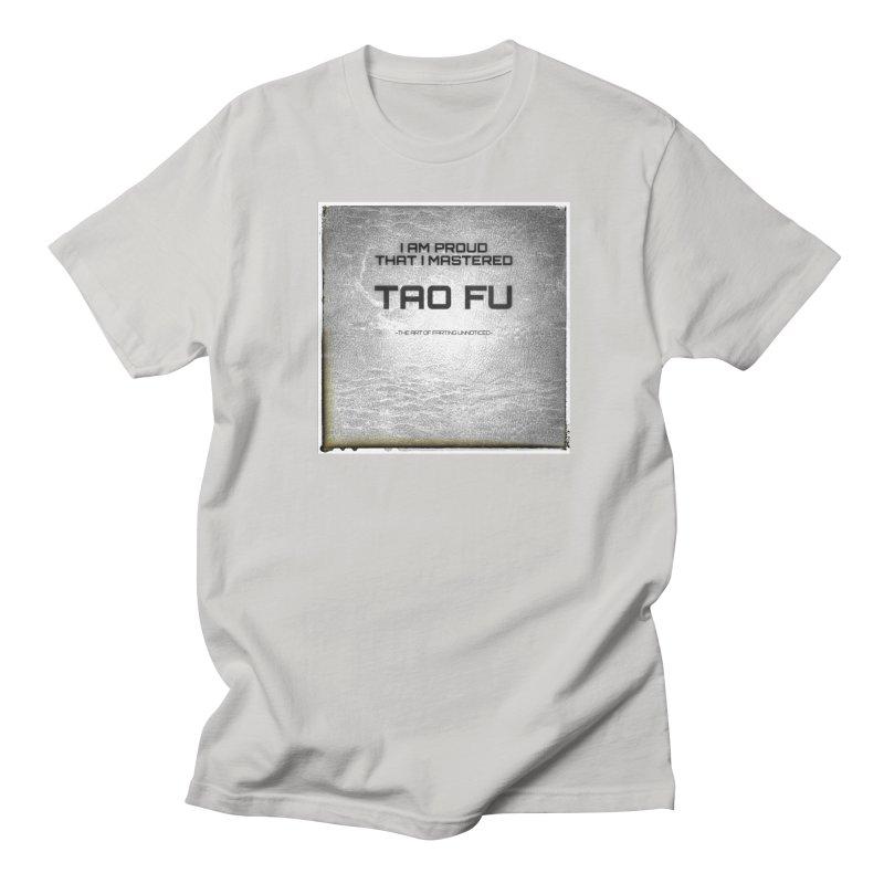 Diploma Men's T-shirt by pixeldelta's Artist Shop