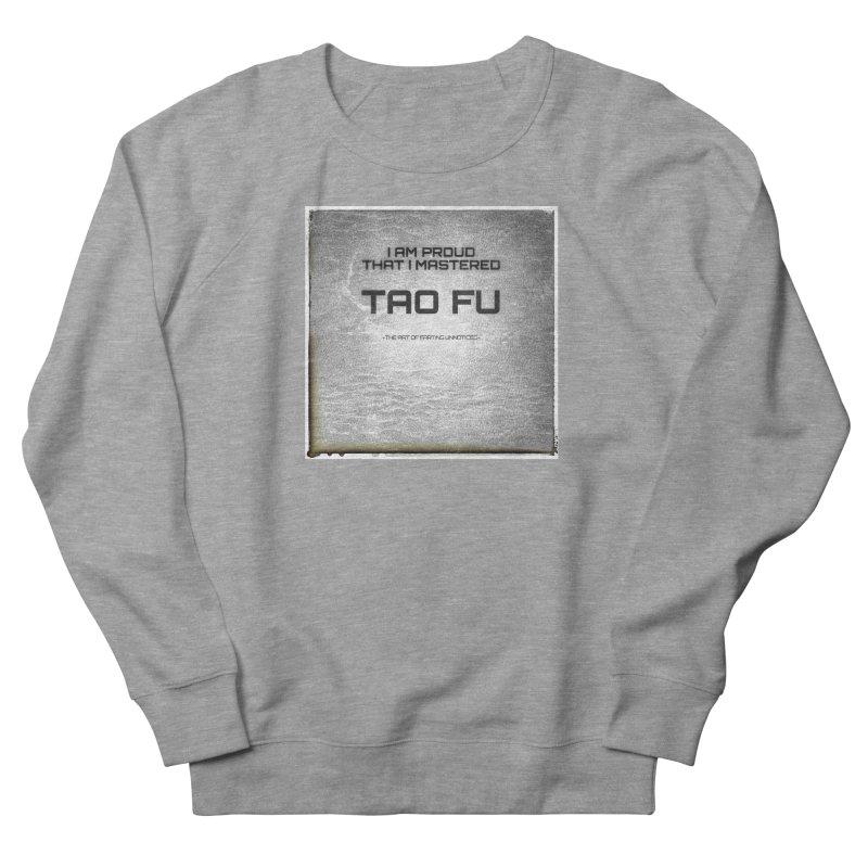 Diploma Men's Sweatshirt by pixeldelta's Artist Shop
