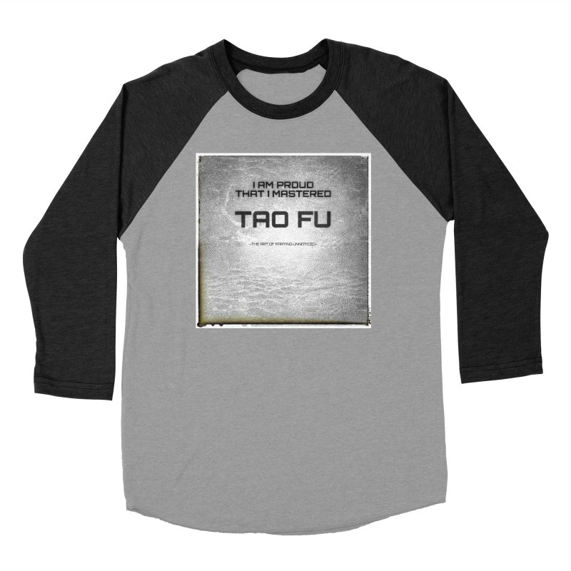 Diploma Men's Baseball Triblend T-Shirt by pixeldelta's Artist Shop