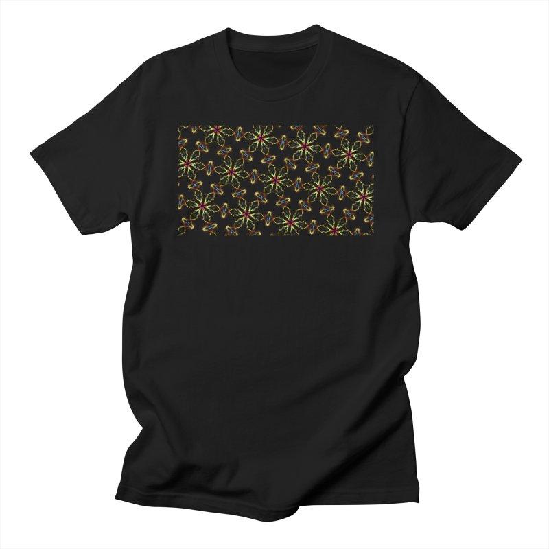 Inspirit Code 1513696397 Women's Unisex T-Shirt by pixeldelta's Artist Shop