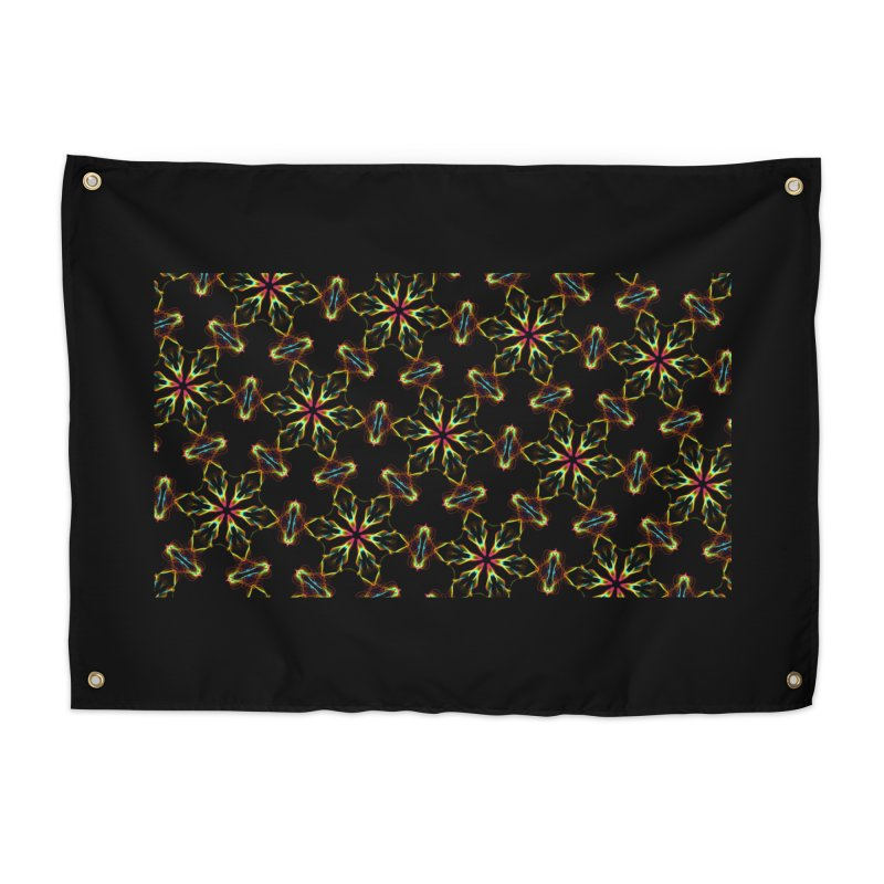 Inspirit Code 1513696397 Home Tapestry by pixeldelta's Artist Shop