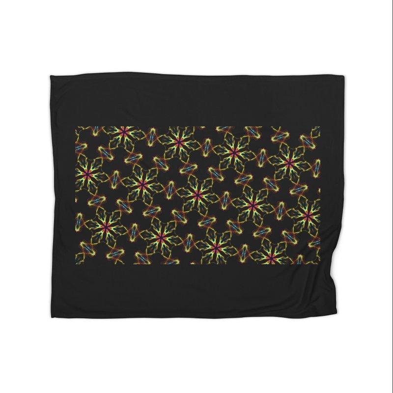 Inspirit Code 1513696397 Home Blanket by pixeldelta's Artist Shop