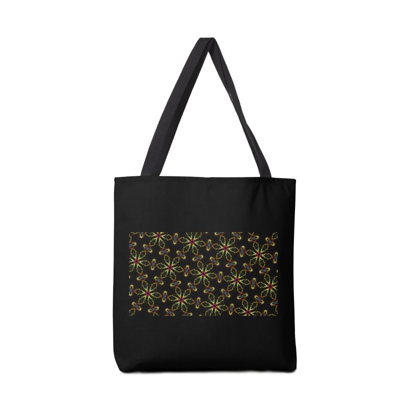 Inspirit Code 1513696397 Accessories Bag by pixeldelta's Artist Shop